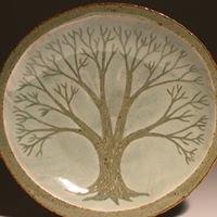 Siiri Silpala Doan Pottery