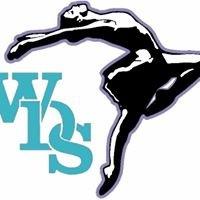 Westshore Dance Studios