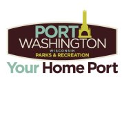 Port Washington Parks & Recreation