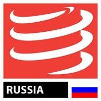 Compressport Russia