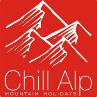 Chill Alp Mountain Holidays
