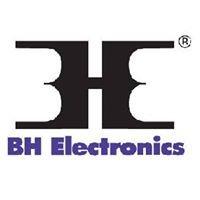 BH Electronics, Inc.