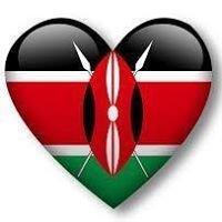 Mombasa North & South Coast