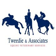 Tweedie & Associates Equine Veterinary Services