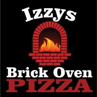 Izzys Brick Oven Pizza Co.