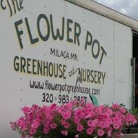The Flowerpot Greenhouse and Nursery & Central MN Tree Seedlings