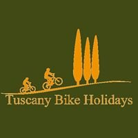 Tuscany Bike Holidays