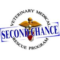 Second Chance Veterinary Rescue