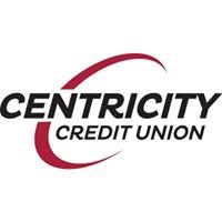 Centricity Credit Union