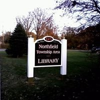 Northfield Township Area Library