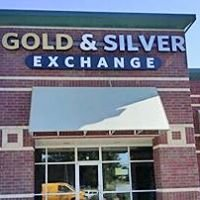 The Gold and Silver Exchange Grand Rapids, Greenville, Jenison