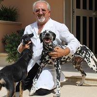 Ambulatorio Veterinario Dott. Giuseppe Loria