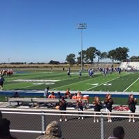 PYAA Softball Fields
