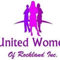United Women of Rockland Inc.