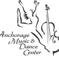 Anchorage Music & Dance Center