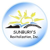 Sunbury's Revitalization Inc.