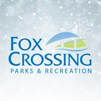 Fox Crossing Parks & Recreation Department