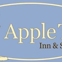 Apple Tree Inn & Suites