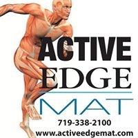 Active Edge MAT
