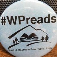 Alfred Baumann Public Library