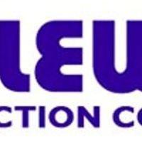 Lewis Auction Co.