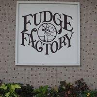 Nauvoo Fudge Factory