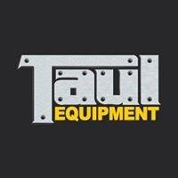 Taul Equipment