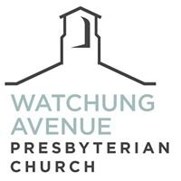 Watchung Avenue Presbyterian Church