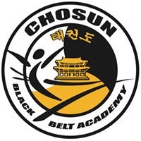 Chosun Black Belt Academy