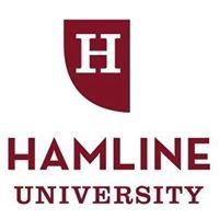 Hamline University Center for Justice and Law