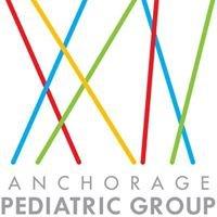 Anchorage Pediatric Group