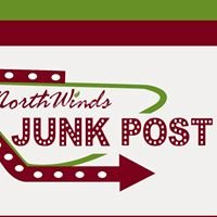 Northwinds Gift, Vintage, Fudge and Wine Shop