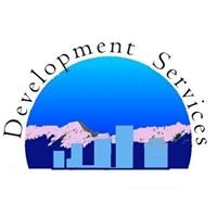 Development Services Department Municipality of Anchorage
