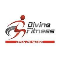 Divine Fitness