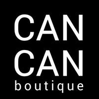 CANCAN boutique - Carboneras