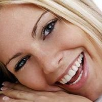 Isle of Wight Family & Cosmetic Dentistry, PC