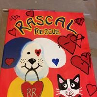 Rascal Rescue Inc