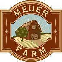 Meuer Farm LLC