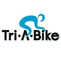 Tri.A.Bike