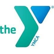 Middletown YMCA