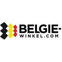 België-Winkel.com