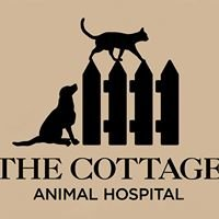 The Cottage Animal Hospital