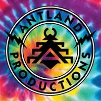 Antland Productions