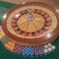 Grand Rapids Casino Parties