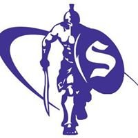 Sumner High School Alumni Association