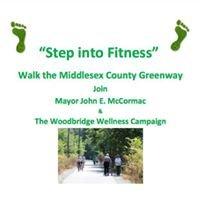 Mayor's Wellness Campaign