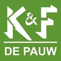 K&F De Pauw - Delicatessen