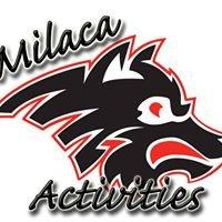 Milaca Public Schools Community Education and Activities