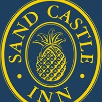 The Sand Castle Inn