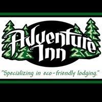 Adventure Inn of Ely Inc